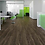 Thumbnail: Project Floors PW 1352