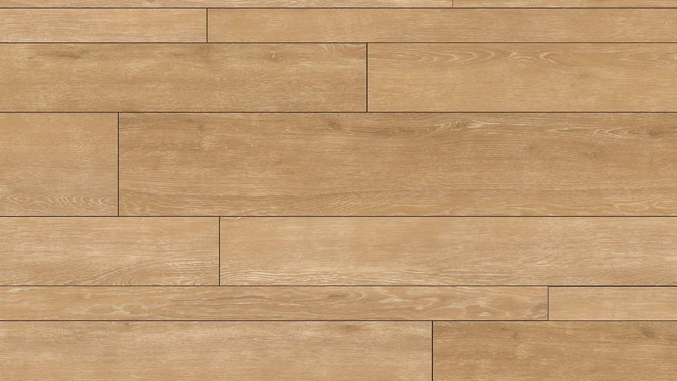 Project Floors PW 3100 Groutline