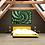 Thumbnail: Project Floors SPC Click 4210