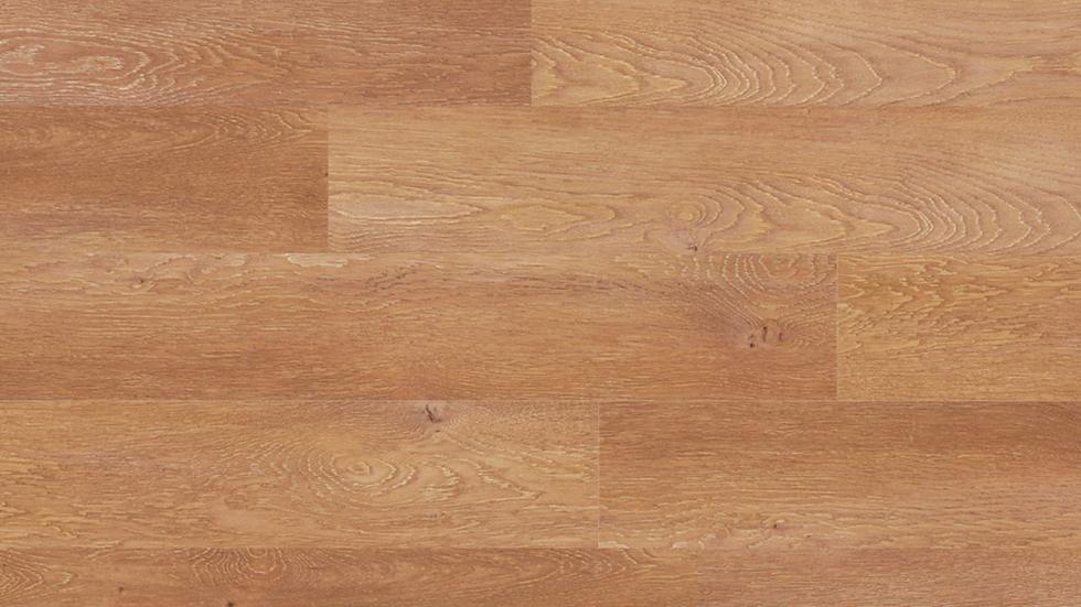 Project Floors PW 1251