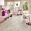 Thumbnail: Project Floors PW 1360