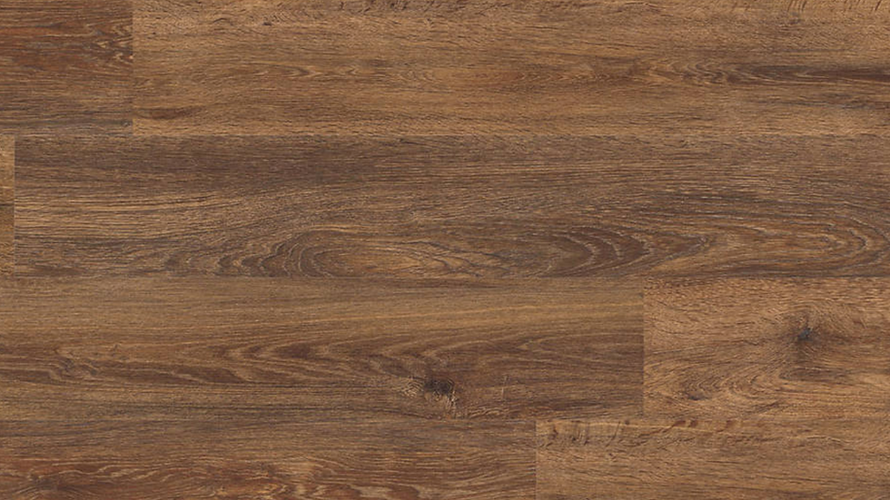 Project Floors PW 3130