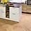 Thumbnail: Project Floors PW 1633 Rybí kost