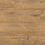 Thumbnail: Project Floors PW 3190