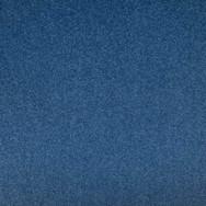 BLEU AZUR - 4120 GALERIE 127440505 00024