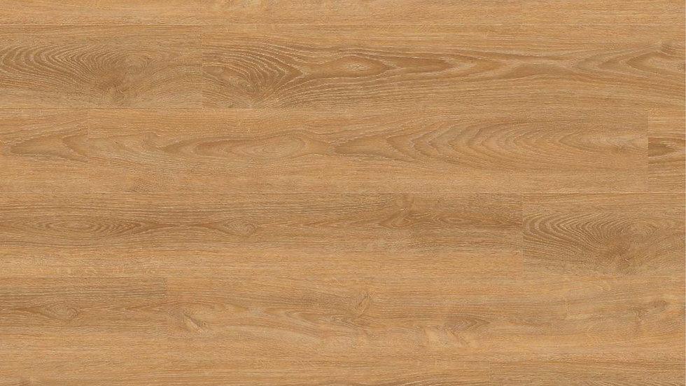 Project Floors Click 4011