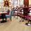 Thumbnail: Project Floors PW 3021 Groutline