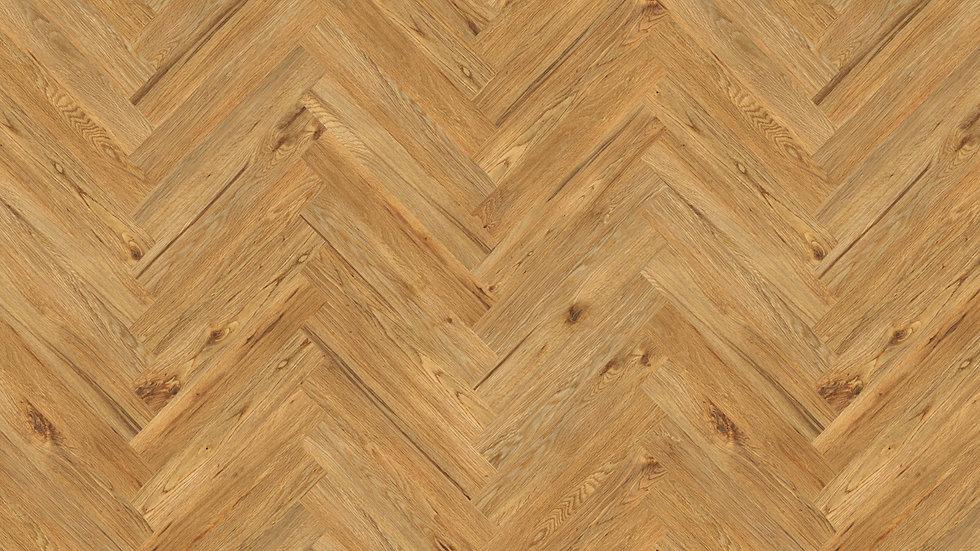 Project Floors PW 3840 Rybí kost