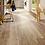Thumbnail: Project Floors PW 1260