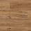 Thumbnail: Project Floors PW 3065