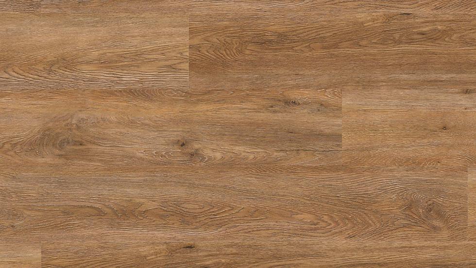 Project Floors PW 3065