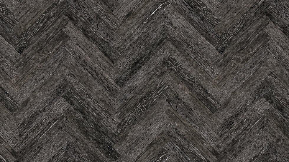 Project Floors PW 3620 Rybí kost