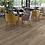 Thumbnail: Project Floors PW 1255 Groutline