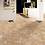 Thumbnail: Project Floors SL 301