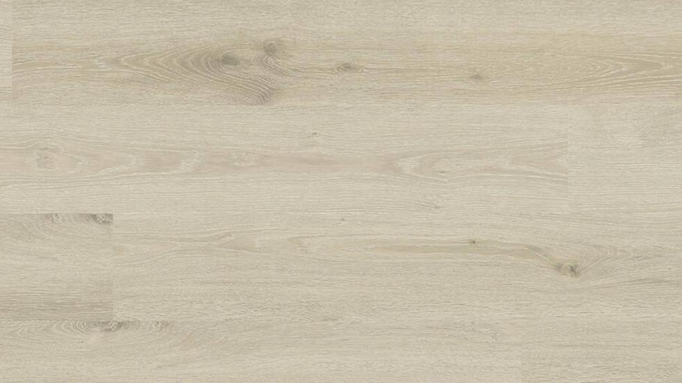 Project Floors SPC Click 4220