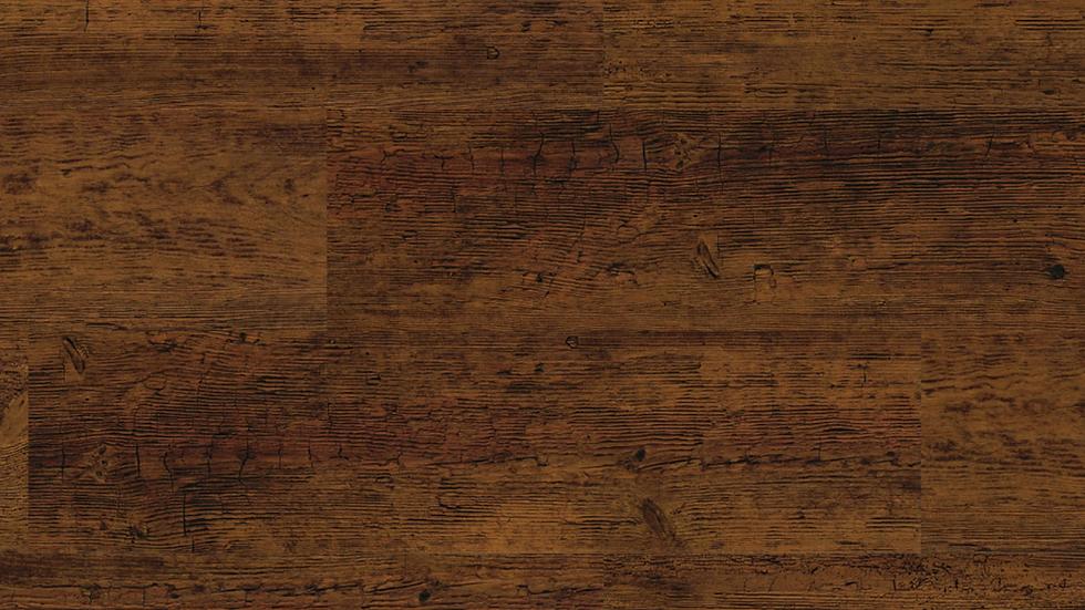 Project Floors PW 2500
