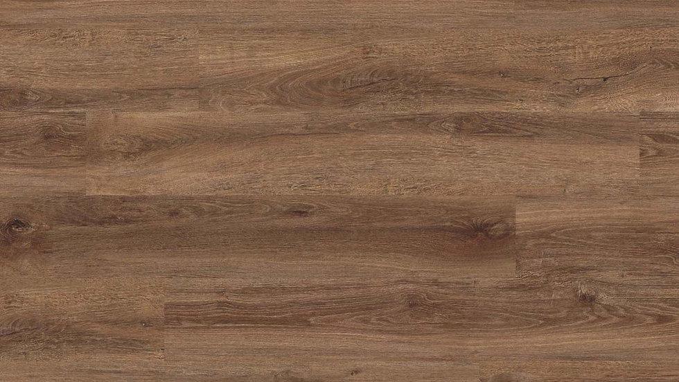 Project Floors Click 4150