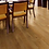 Thumbnail: Project Floors PW 1115