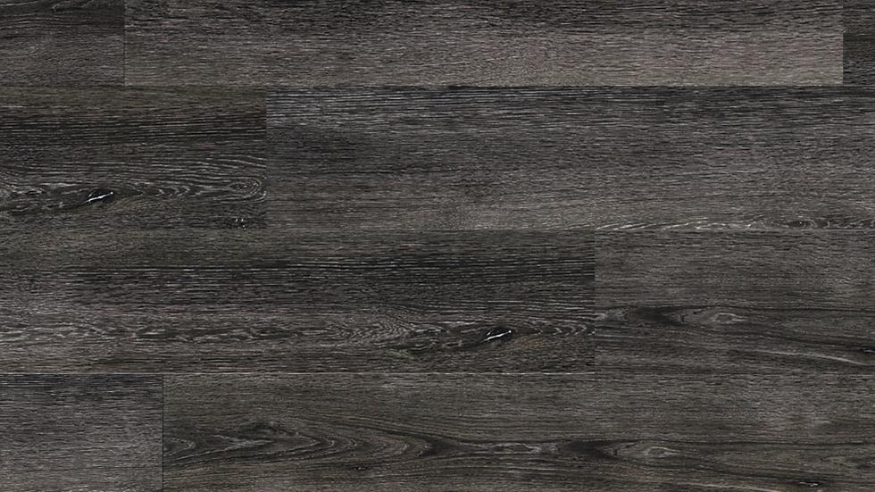 Project Floors PW 3620