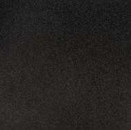 NOIR - 4120 GALERIE 127440505 00149.jpg