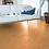 Thumbnail: Project Floors PW 1800