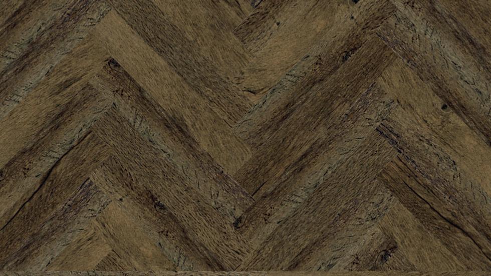 Project Floors PW 3011 Rybí kost