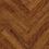 Thumbnail: Project Floors PW 3055 Rybí kost