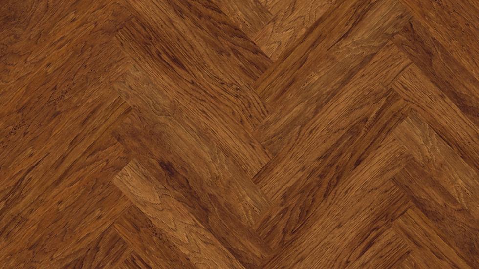 Project Floors PW 3055 Rybí kost