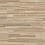 Thumbnail: Project Floors PW 1840