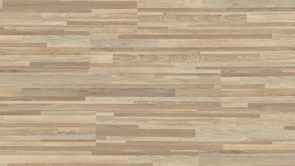 Project Floors PW 1840