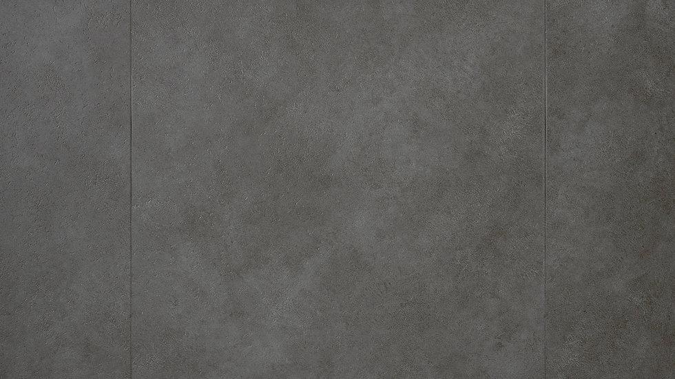 Concrete 903-3011