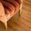Thumbnail: Project Floors PW 1404