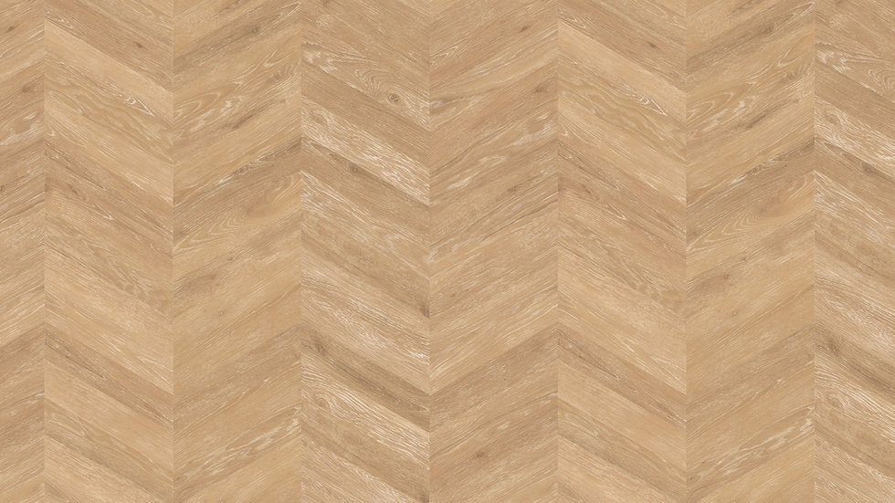 Project Floors PW 3100 Chevron