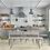 Thumbnail: Project Floors SPC Click 4220