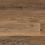 Thumbnail: Project Floors PW 1261