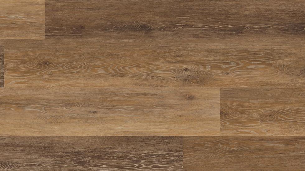 Project Floors PW 1261