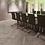 Thumbnail: Project Floors PW 3080 Rybí kost