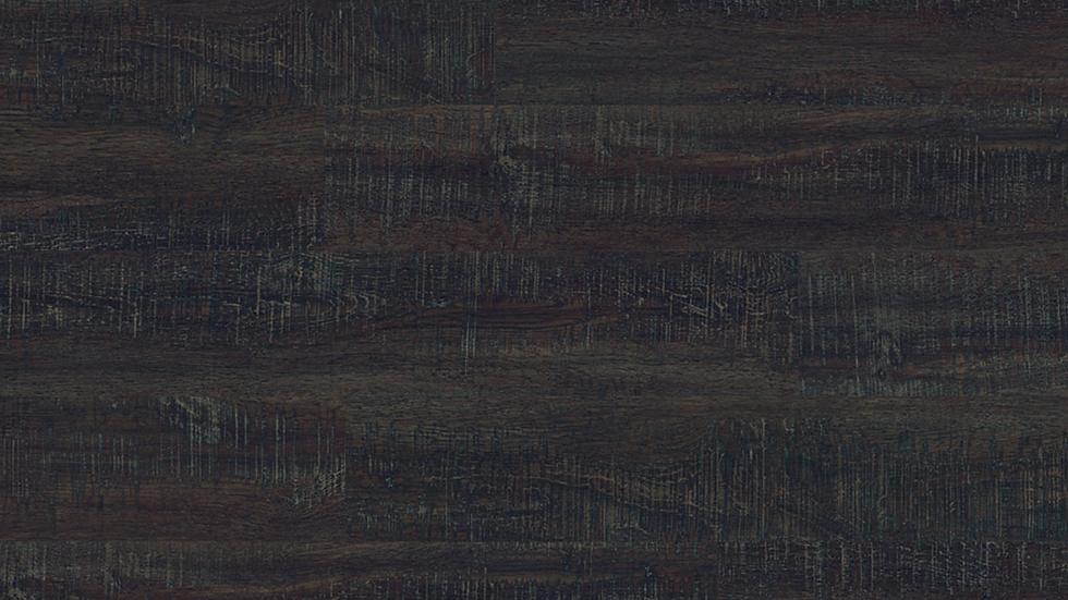 Project Floors PW 3095