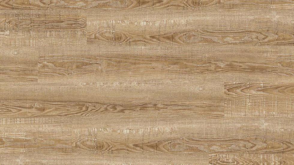 Project Floors SPC Click 4001