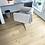 Thumbnail: Project Floors SPC Click 4200