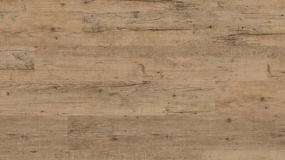 Project Floors Click 4140