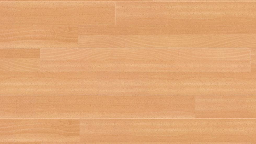 Project Floors PW 1820