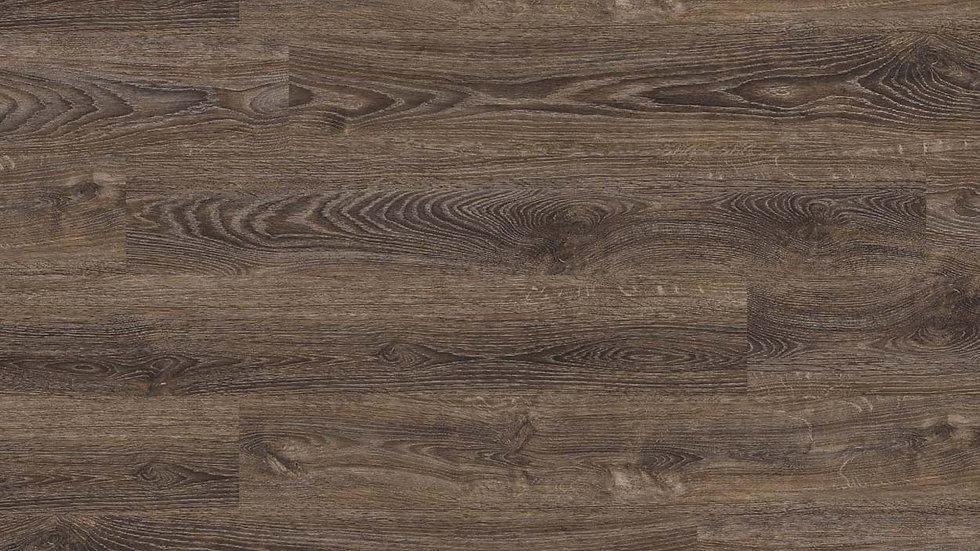 Project Floors Click 4012