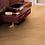 Thumbnail: Project Floors PW 1245