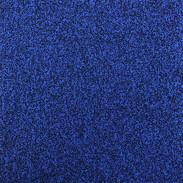 Cross - BLUE 00029.jpg
