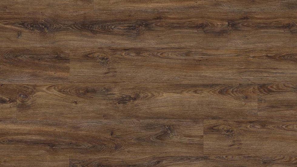 Project Floors Click 4050