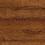 Thumbnail: Project Floors PW 3055