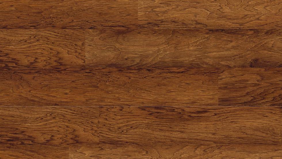 Project Floors PW 3055
