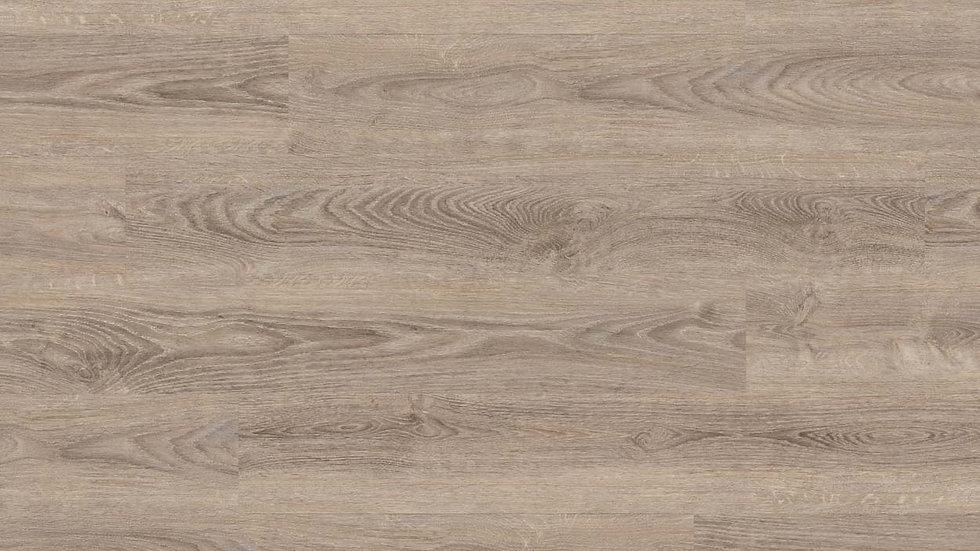 Project Floors Click 4010