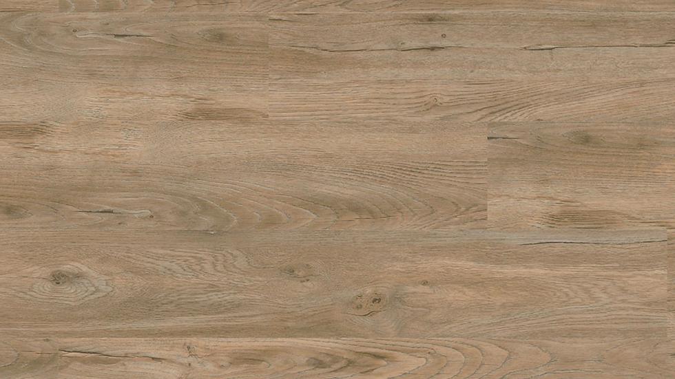 Project Floors PW 2020